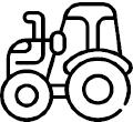 Àrea Agrícola i Rural